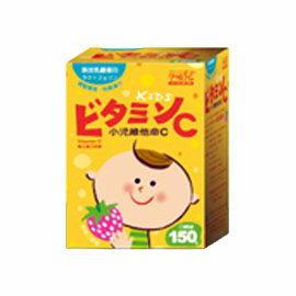 【悅兒樂婦幼用品舘】mamacare 孕哺兒 小兒維他命C (草莓風味口嚼錠150粒)