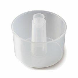 【悅兒樂婦幼用品舘】美國Baby brezza食物調理機 專用蒸鍋