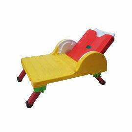 【悅兒樂婦幼用品?】躺椅式兒童洗髮椅【角度可調整‧可摺疊收納】