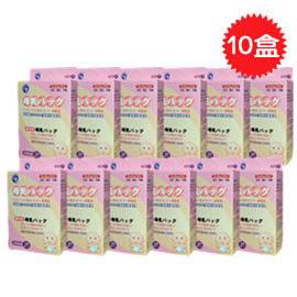 悅兒園婦幼生活館:【悅兒樂婦幼用品舘】CP母乳保存袋100ml(20入)-10盒