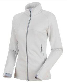 【Mammut長毛象瑞士】AconcaguaPS外套女款/運動保暖外套/00390-00103