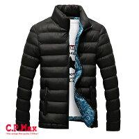 保暖推薦男羽絨外套推薦到CPMAX 羽絨棉外套 防寒外套 防風外套 保暖外套 抗寒外套 立領外套 機車外套 風衣外套 高磅數加厚外套 羽絨外套【C30】就在CPMAX推薦保暖推薦男羽絨外套