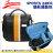 JENOVA 吉尼佛 SPORTS 34B 公司貨 攝影運動包 可收納一機二鏡 附防雨罩 相機包 SPORTS 34G - 限時優惠好康折扣