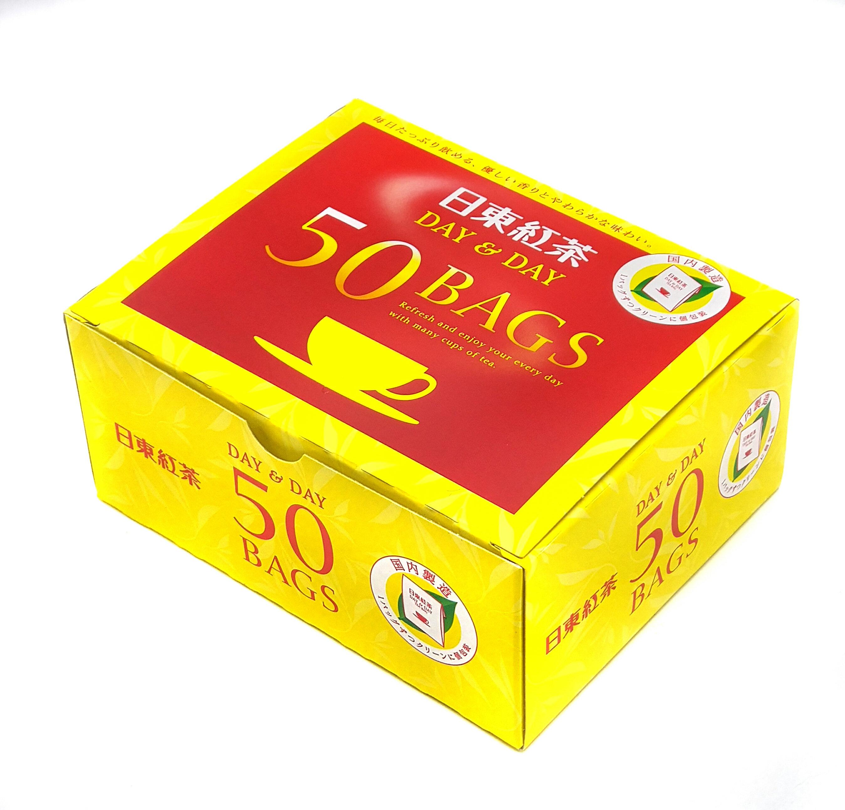 《Chara 微百貨》日東 紅茶 豆香 拿鐵 萊姆 皇家奶茶 片岡 伯爵 奶茶 抹茶 twinings 歐蕾 宇治 4