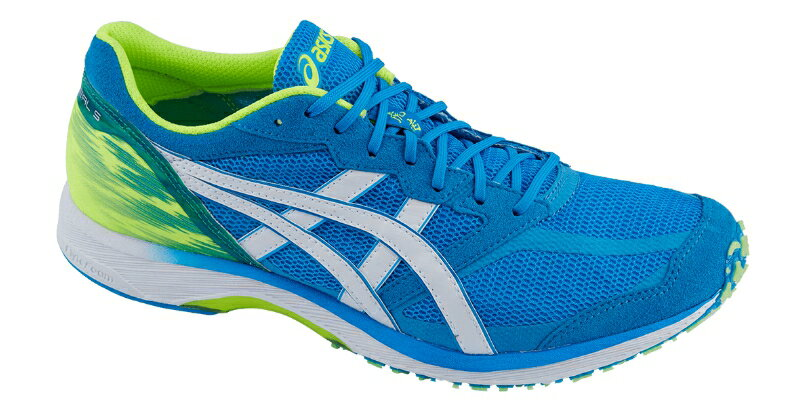 元禾〉ASICS 2017 男路跑鞋 TARTHERZEAL 5-wide TJR289-4301