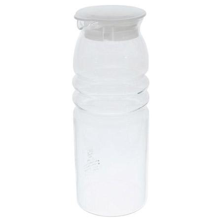 耐熱水壺 1.2L