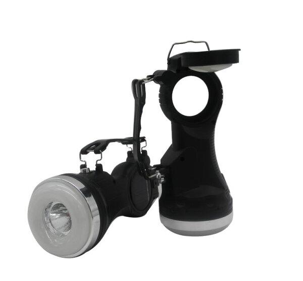 《沛大旗艦店》$188太陽能露營燈吊掛照明燈探險燈釣魚燈USBCOB燈泡手電筒礦燈帳篷掛燈【S59】