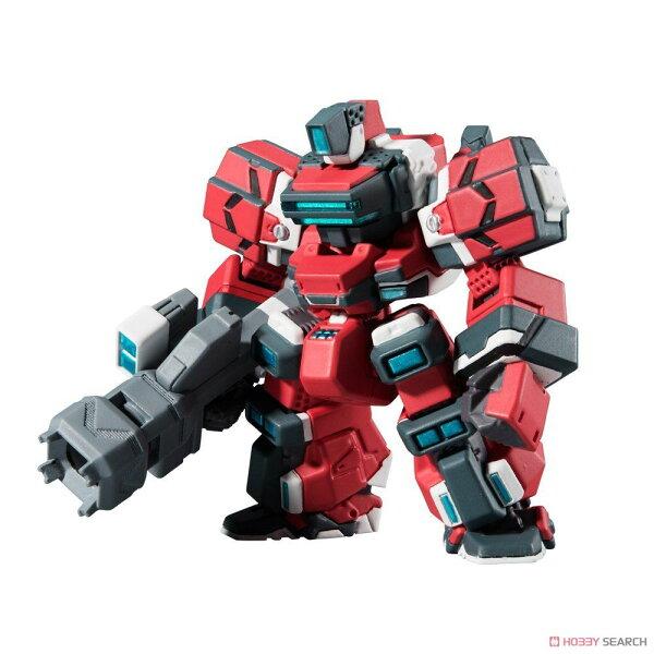 ◆時光殺手玩具館◆現貨盒玩FWCONVERGE電腦戰機RAIDEN雷電