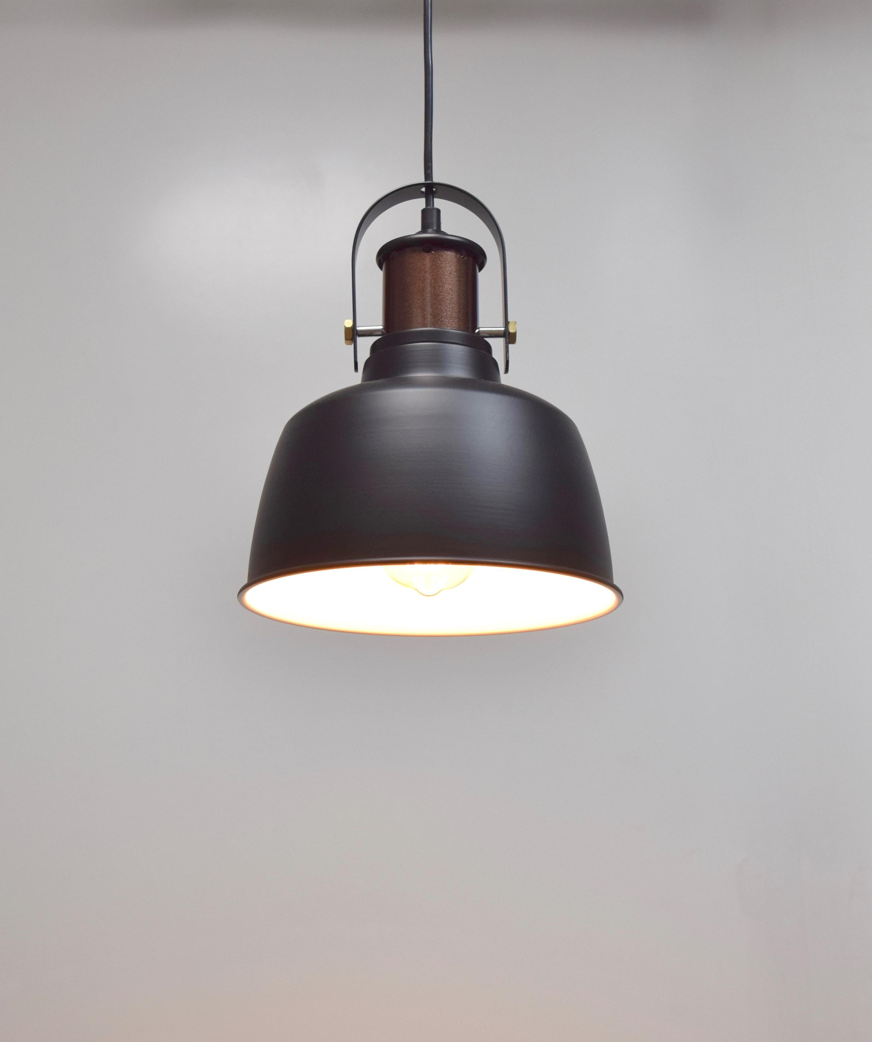 英倫復古吊燈-BNL00124 1