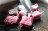 【 咩 】台灣努比亞嫩肩骰子羊  ★ 絕無羊騷味 肉厚嫩軟適 怕吃羊肉或不吃羊肉也會愛吃的烤羊肉 BBQ烤肉 燒烤 2