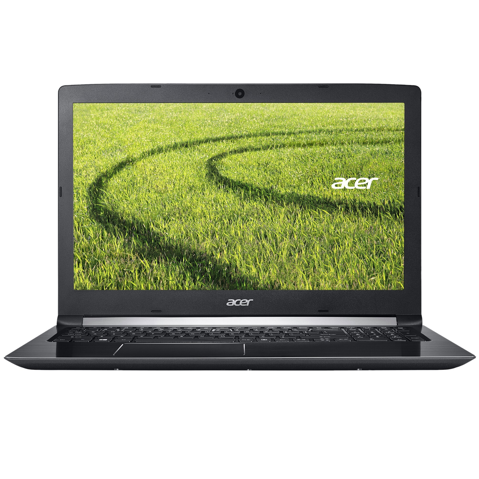 "Acer Aspire 5 15.6"" Laptop Intel Core i5 2.5GHz 8GB Ram 1TB HDD Windows 10 0"