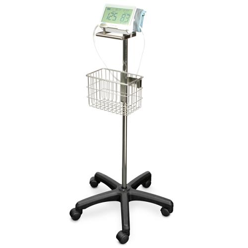TERUMO泰爾茂電子血壓計 ESW-310+專用推車組 YH152-SET