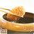試樂會!!原味可樂餅6顆 $299超值免運組!(80g / 顆)★卡滋酥脆 超好吃↗↗↗堅持純手工鮮製.所有產品於客戶下單後才開始製作的日式美味! 1