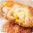 UFO 美味笑顏食堂[香濃起司可樂餅](奶蛋素 ,5入)★ 爆漿雙層軟滑起司和香甜新鮮玉米~一口接一口★約80g / 顆★卡滋酥脆 超好吃↗↗↗堅持純手工鮮製.所有產品於客戶下單後才開始製作的日式美味! 2