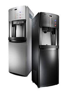 威利家電:【威利家電】【分期0利率+免運】元山RO冰溫熱飲水機YS-8014RWMW