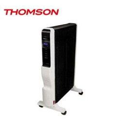 THOMSON湯姆盛 即熱式電膜電暖器 / 防潑水  SA-W02F