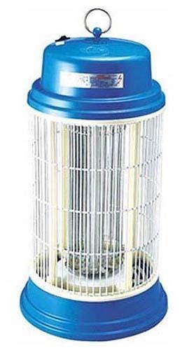 <br/><br/>  【威利家電】【刷卡分期零利率+免運費】宮燈式10W捕蚊燈 AB-9610<br/><br/>