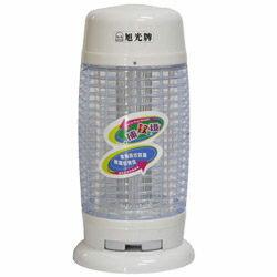 【威利家電】旭光10W電子補蚊燈HY-9910