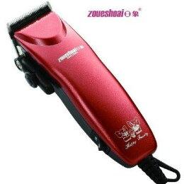 【威利家電】入夏限時限量下殺 日象插電式電剪髮器ZOH-2200C