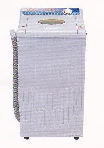 【威利家電】【刷卡分期零利率+免運費】速達6公斤超高速脫水機S400