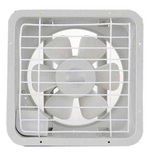 宏品8吋排風扇 H-308吸排兩用 ★台灣製造,品質有保障!★