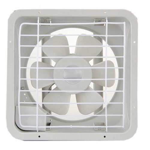 <br/><br/>  宏品10吋排風扇 H-310吸排兩用 ★台灣製造,品質有保障!★<br/><br/>