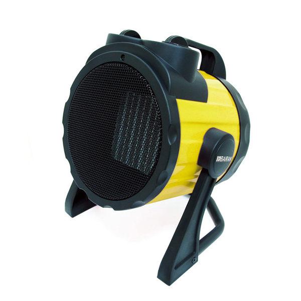 白朗 BAIRAN 風動陶瓷電暖器 FBCH-B07 / FBCHB07 風扇送風設計 暖房效果佳