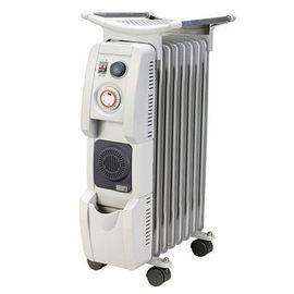 <br/><br/>  勳風恆溫葉片陶瓷電暖器8葉片 HF-2108 預約24小時 台灣製造*保固3年<br/><br/>