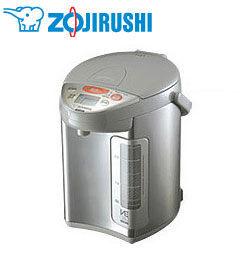 <br/><br/>  【威利家電】象印SUPER VE超級真空保溫熱水瓶-3.0L CV-DSF30<br/><br/>