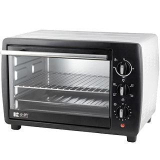 【威利家電】【分期0利率+免運】小澤30L旋風大烤箱 KW-3030F