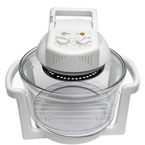 【威利家電】上豪旋風多功能烘烤爐AX-787M 烘、焙、燒、烤、蒸