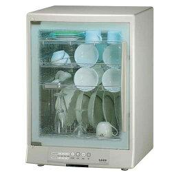 《全館刷卡分期+免運費》名象四層烘碗機TT-899 / TT899內部採不鏽鋼材質
