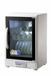~威利家電~新格微電腦紫外線68L烘碗機 SDD~6800  SDD6800