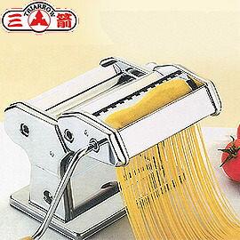 【威利家電】三箭牌健康製麵條機MOD-280S/MOD280S 《刷卡分期+免運費》