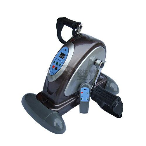 電動腳踏器 手足健身車 KM850 第二代腳踏復健器