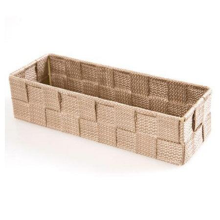 餐具收納盒 TICS2 MO