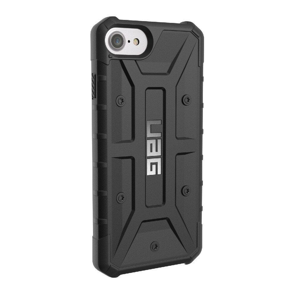 UAG iphone X i8 i7 i6 耐衝擊 保護殼 手機殼