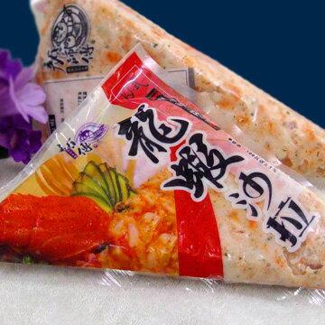 【四季肉舖】顏師傅 和風日式龍蝦沙拉 250g/包