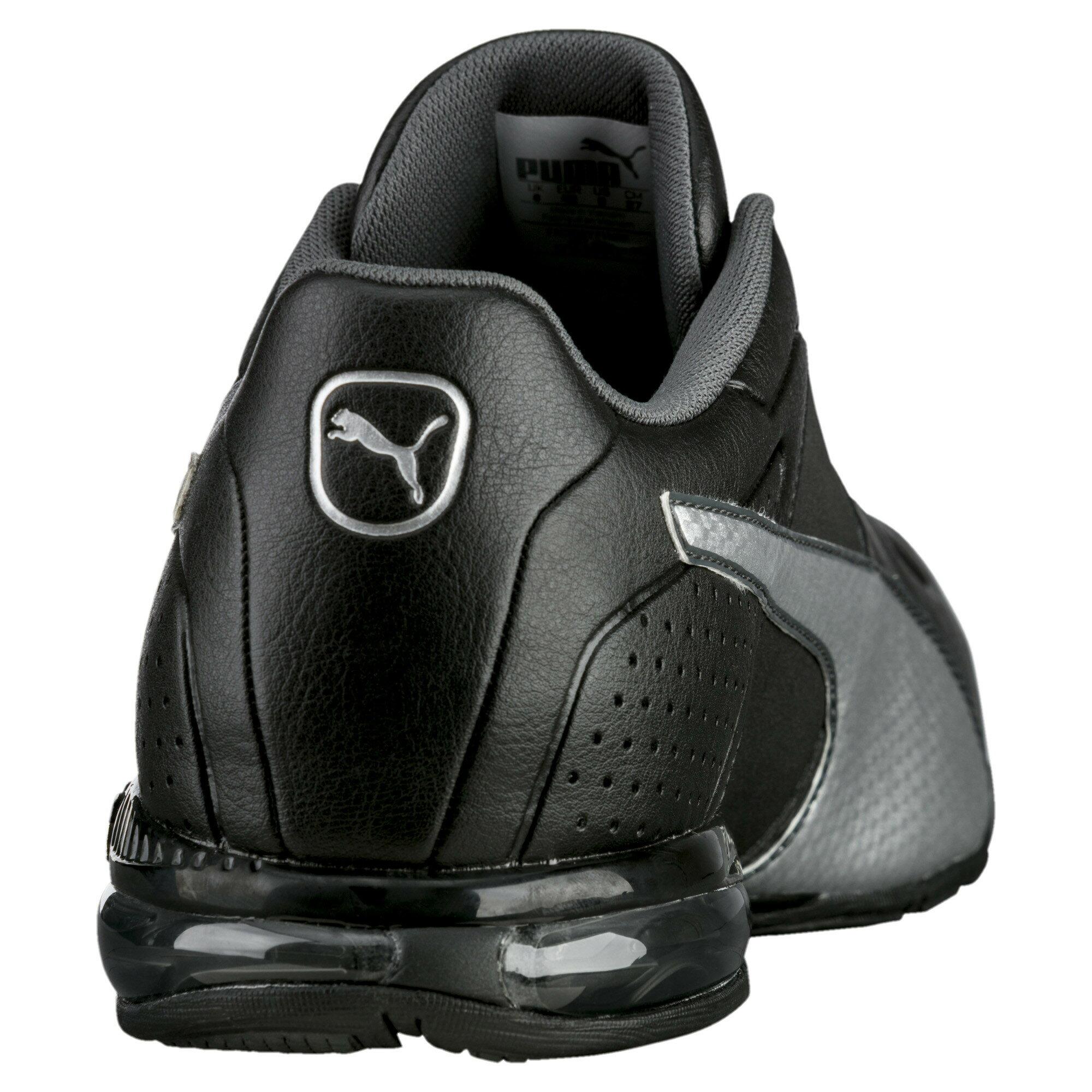 ce336a5c696787 Official Puma Store  PUMA Cell Surin 2 FM Men s Running Shoes ...