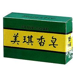 美琪 香皂 85g