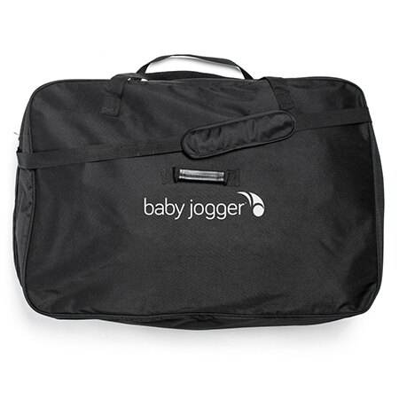 【安琪兒】美國【Baby Jogger】 CITY SELECT 推車收納袋