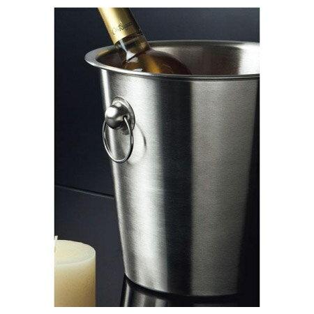香檳、紅酒冰桶 NITORI宜得利家居 5
