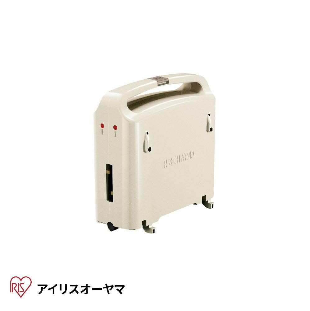 IRIS OHYAMA DPO-133 多功能雙面電烤盤 燒烤盤 電烤盤 章魚燒烤盤 蜂窩烤盤 平面烤盤 原廠公司貨