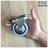 【 EASYCAN  】HD103-活動輪 易利裝生活五金 桌輪 櫃輪 房間 臥房 衣櫃 小資族 辦公家具 系統家具 3