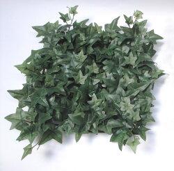 ★超低價★綠色常春藤草皮 / 人造草皮 空間 景觀 佈置 造景