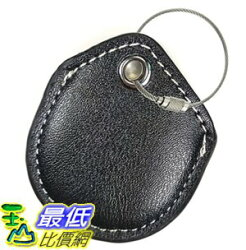 [8美國直購] 追蹤器保護殼 fashion key chain Sleeve cover accessories for TrackR Pixel TrackR bravo Key Tracke
