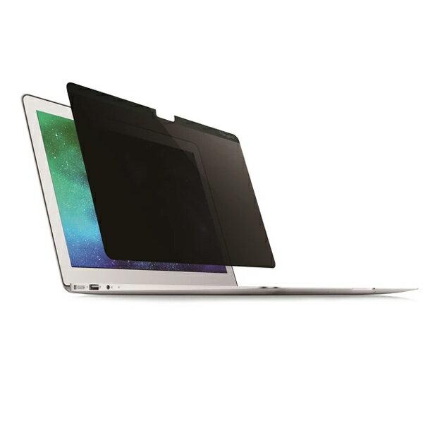 泰格斯 Targus 磁性雙面防窺護目鏡-Macbook 15吋 Pro / 個 ASM154MBP6AP