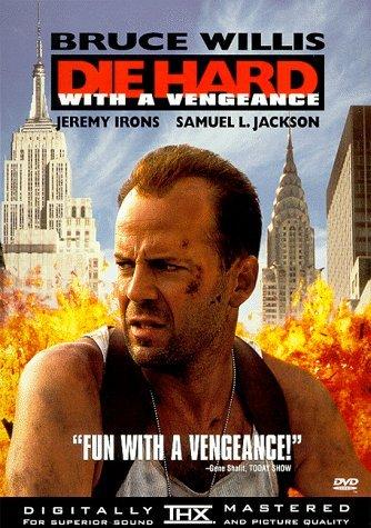 Die Hard With a Vengeance 2d877b856f8e6445b8e2431e443075ab