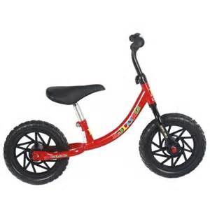 【兒童玩具】12吋兒童滑步平衡車