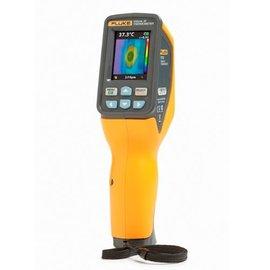 Fluke VT02 可視紅外線溫度計